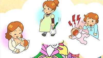 11.ママのカルシウムは赤ちゃんが育つための大切な条件.jpg